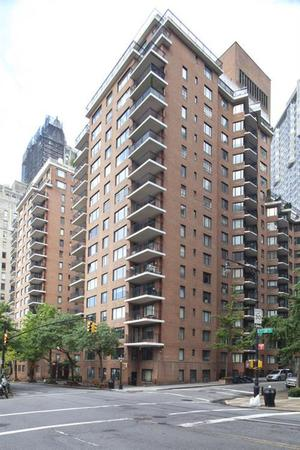 60 sutton pl south in sutton place sales rentals for Sutton place nyc apartments for sale