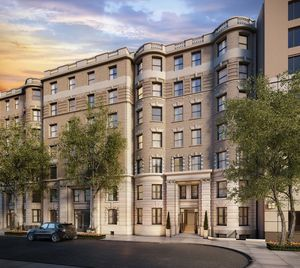 all upper west side real estate apartments for sale streeteasy rh streeteasy com