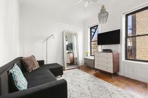 227 West 11th #43