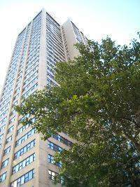 160 East 38th St  in Murray Hill : Sales, Rentals