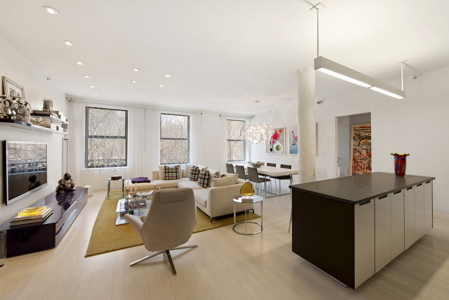Streeteasy The Grand Madison At 225 5th Avenue In Nomad