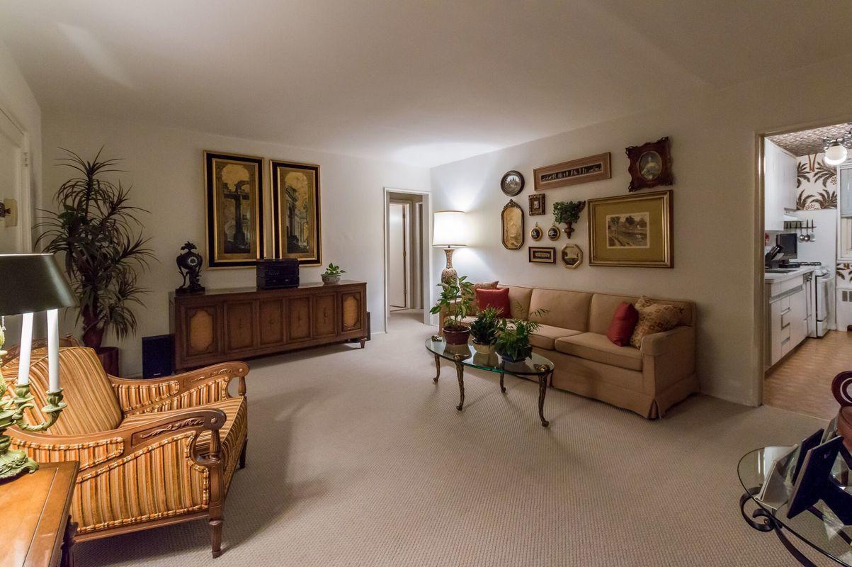 StreetEasy: 251-59 61st Avenue in Little Neck, #2 - Sales, Rentals ...