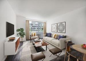 All Downtown Apartments for Rent   StreetEasy