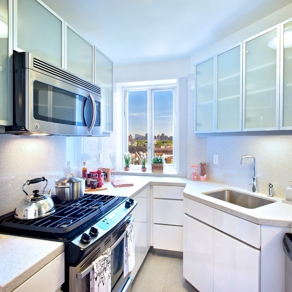 252 First Ave. In Stuyvesant Town/PCV : Sales, Rentals