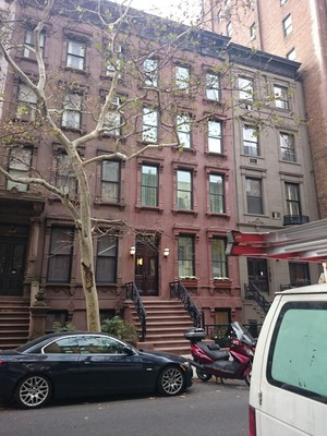 154 west 73rd st in upper west side sales rentals for 41 river terrace ny ny