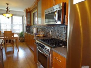 Bay Terrace Queens Real Estate Apartments for Sale StreetEasy