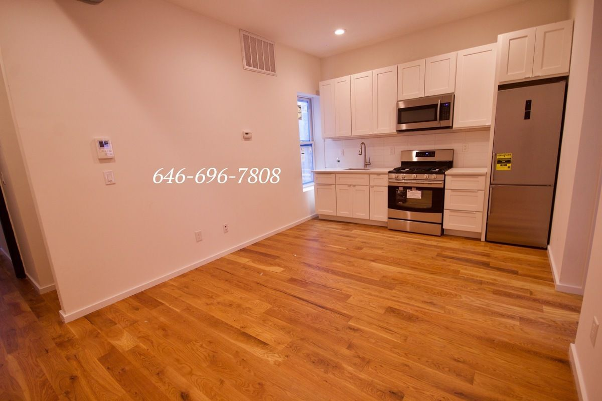 Streeteasy 85 Rockaway Avenue In Ocean Hill 2r Sales