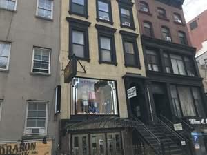 242 West 14th Street