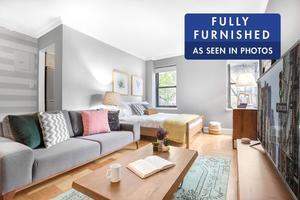 west village apartments for rent streeteasy