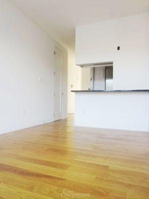 227 Waverly Place