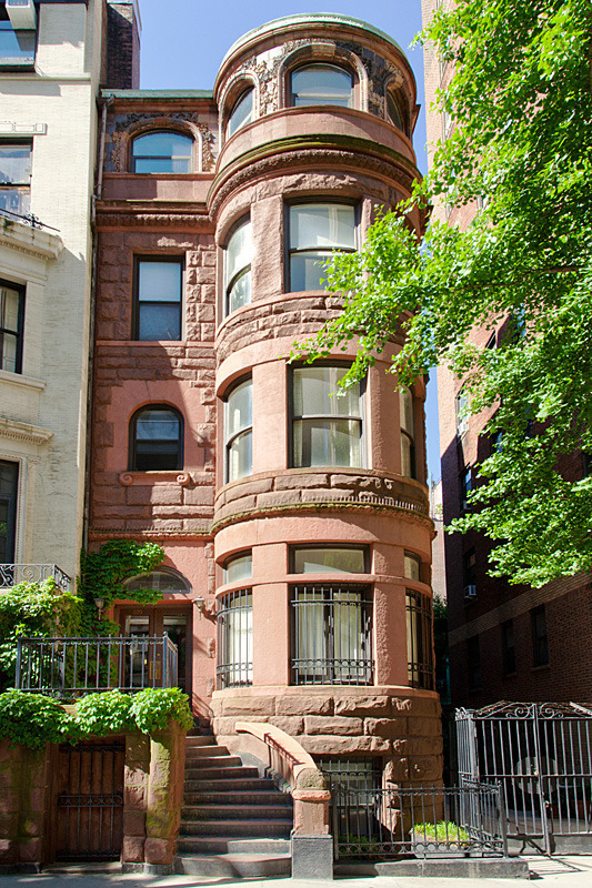 330 west 108th st in upper west side sales rentals for Upper west side apartments nyc