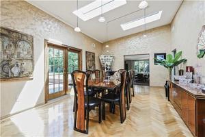 25 callan ave in todt hill sales rentals floorplans streeteasy. Black Bedroom Furniture Sets. Home Design Ideas