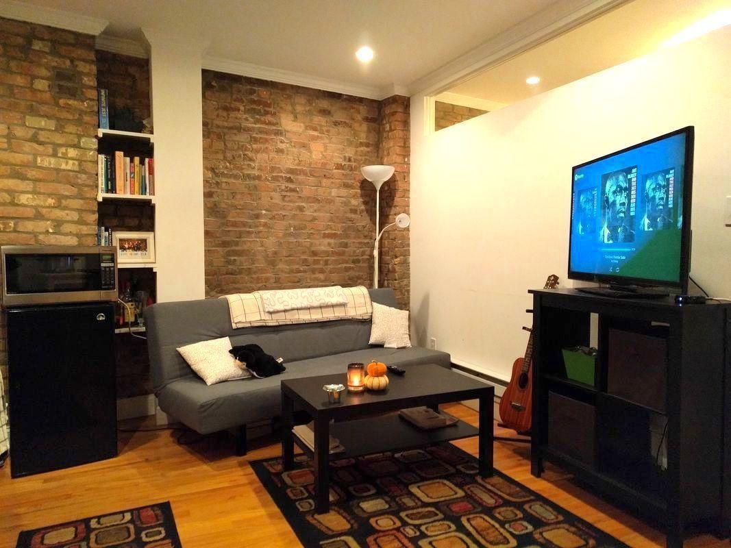StreetEasy: 103 East 2nd Street in East Village, #F - Sales, Rentals ...