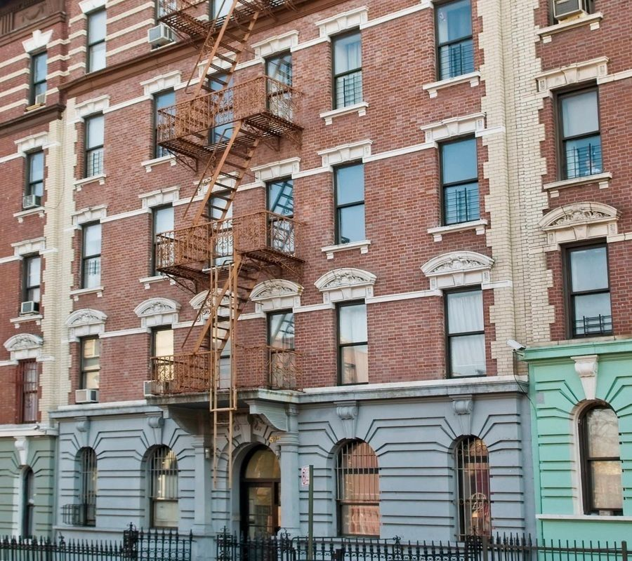 1 Bedroom Rental At West 182ND, Washington Heights, Posted