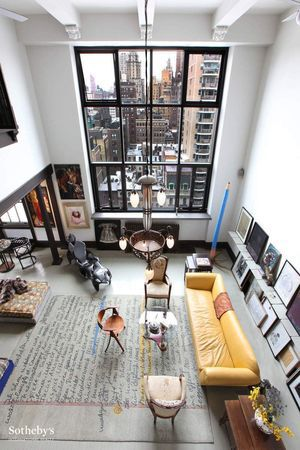 Streeteasy Hotel Des Artistes At 1 West 67th Street In