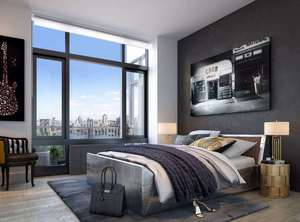 new york apartments for rent. 60 Fulton Street NYC Apartments for Rent  StreetEasy