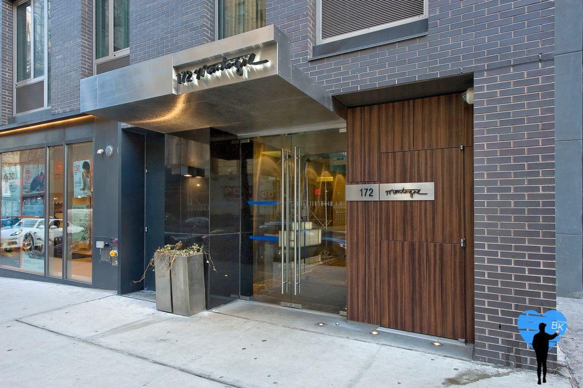 StreetEasy: 172 Montague Street in Brooklyn Heights, #12D - Sales ...