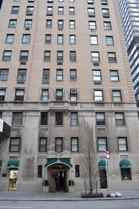 166 East 63rd Street #3C