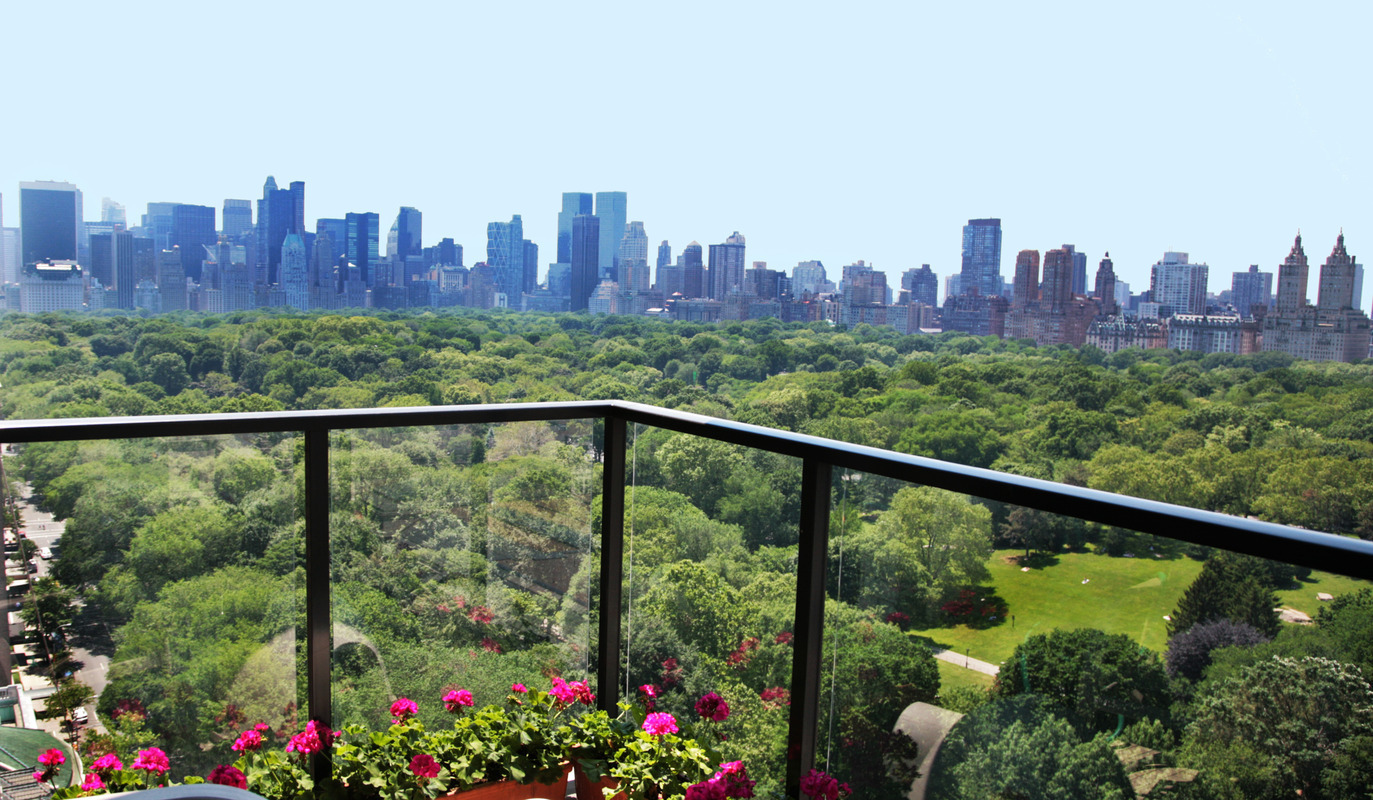 985 Fifth Ave In Upper East Side Sales Rentals