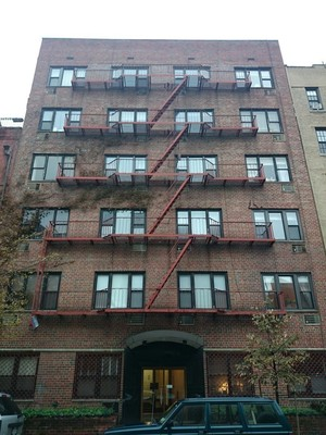 290 west 12th st in west village sales rentals for 41 river terrace new york