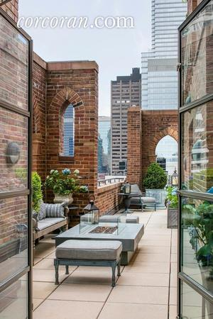 Co Op Apartments For Sale In Staten Island