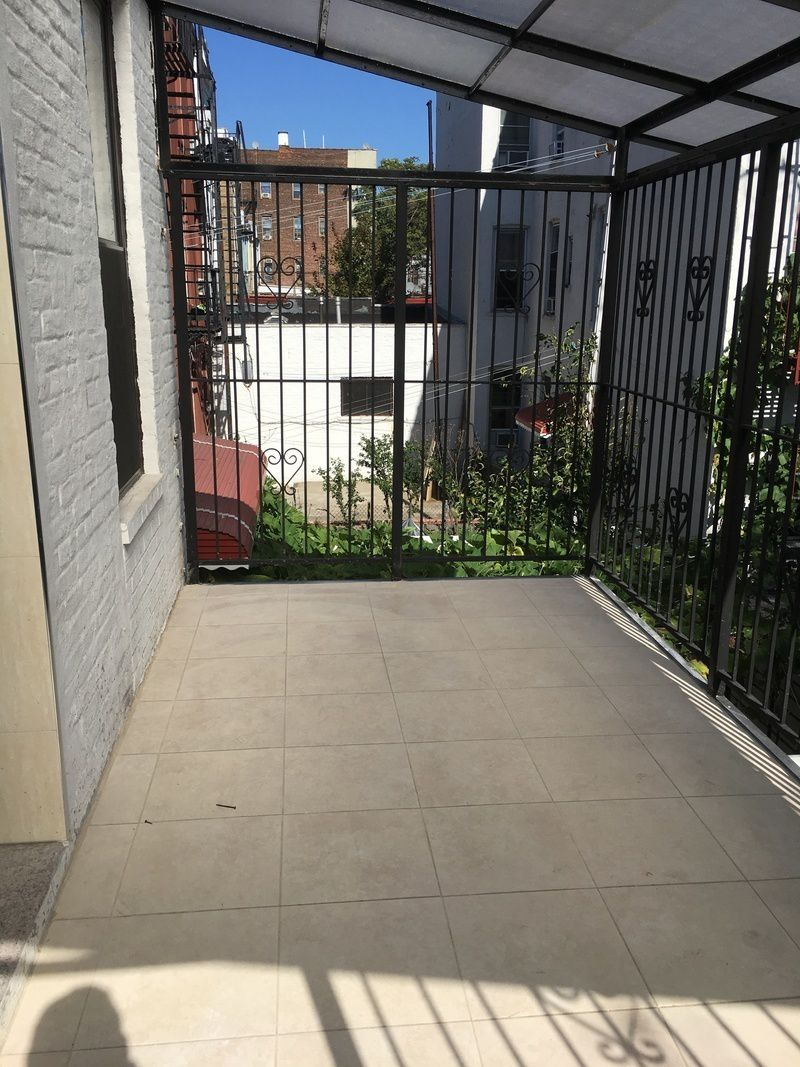 Apartment For Rent In Brooklyn Sunset Park