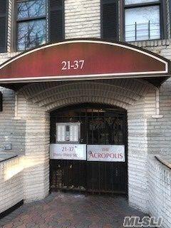 21-37 33rd Street #3E