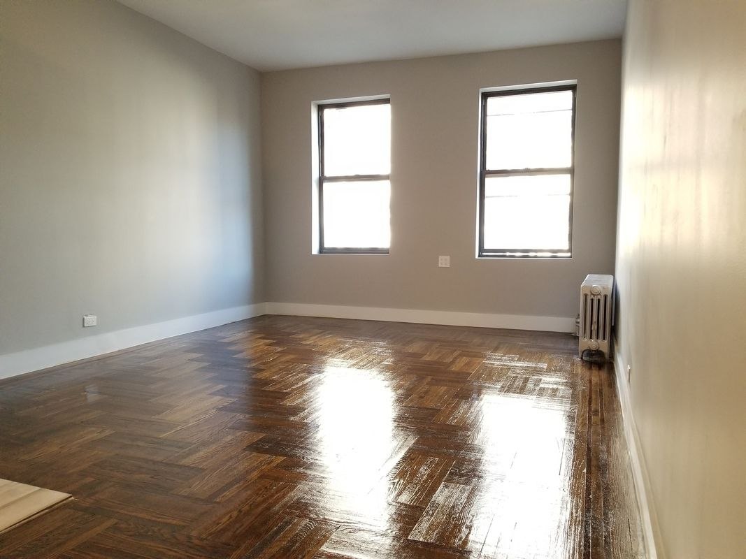 Mosholu Parkway Apartments For Rent