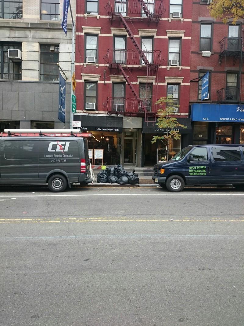 360 East 65th Street #7G