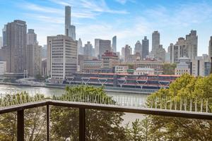 Apartments For Sale Roosevelt Island Ny