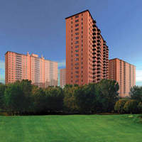 820 Boynton Ave In Soundview Sales Rentals Floorplans