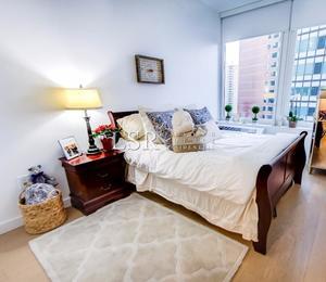Fulton/Seaport Apartments for Rent | StreetEasy