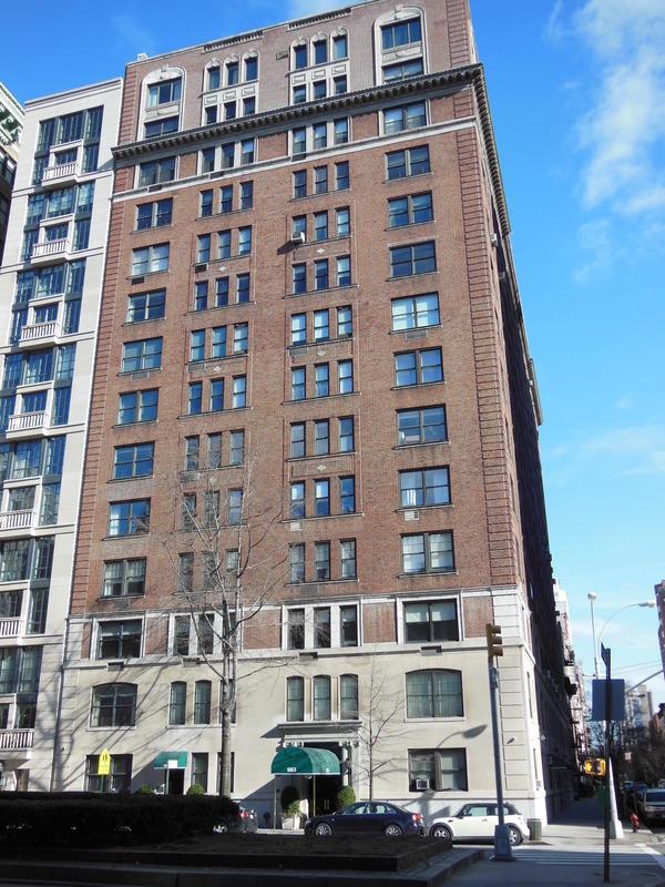 983 park ave in upper east side sales rentals. Black Bedroom Furniture Sets. Home Design Ideas
