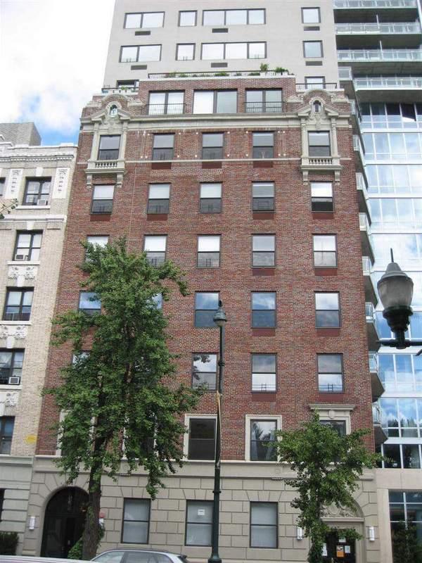 1330 Fifth Avenue 6k