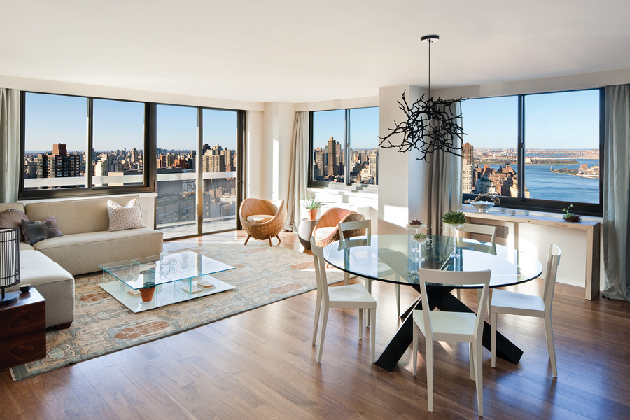 515 East 72 At 72nd St In Lenox Hill S Rentals Floorplans Streeteasy