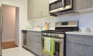 Bronx Apartments for Rent from $1200 | StreetEasy