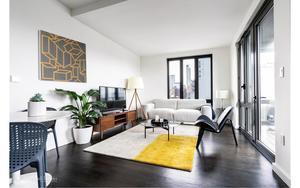 basement apartments in queens new york architecture home design u2022 rh proexito co