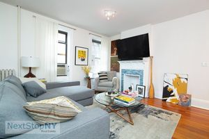 210 West 21st Street #4RE