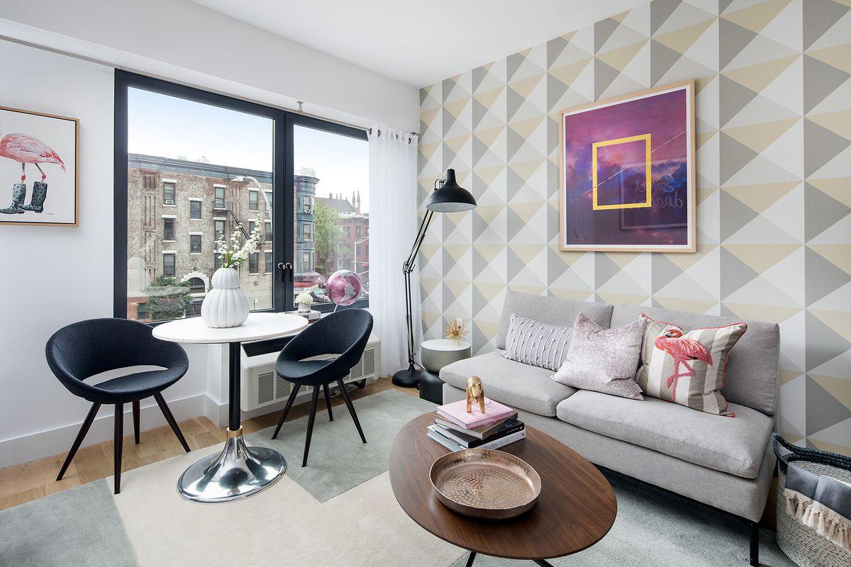 237 11th st in gowanus sales rentals floorplans - Rental apartment interior design ...