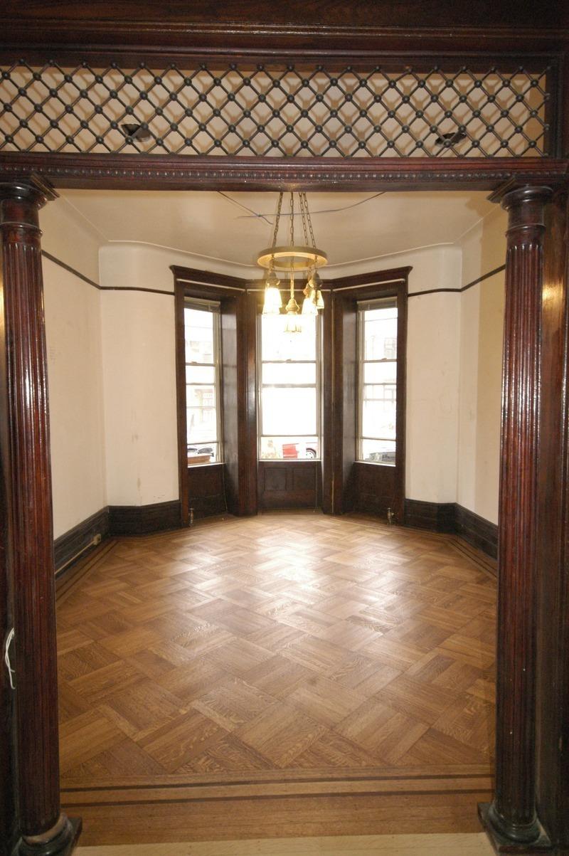 45 Sterling St. in Prospect Lefferts Gardens : Sales, Rentals ...