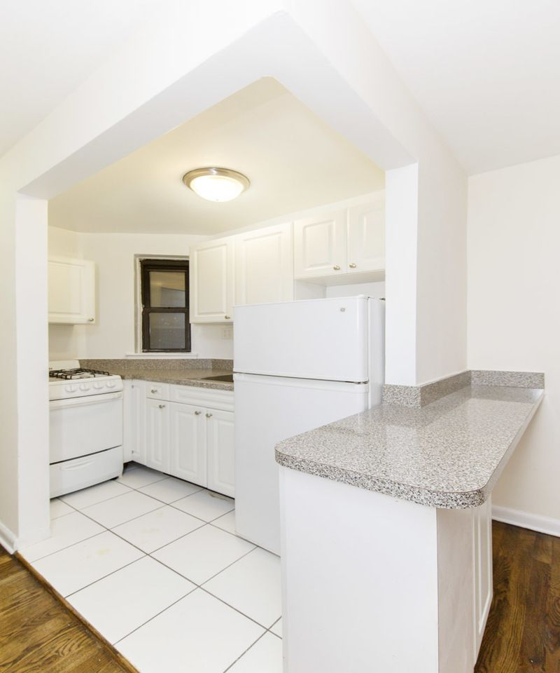 Streeteasy Rentals: 342 East 55th St. In Sutton Place : Sales, Rentals