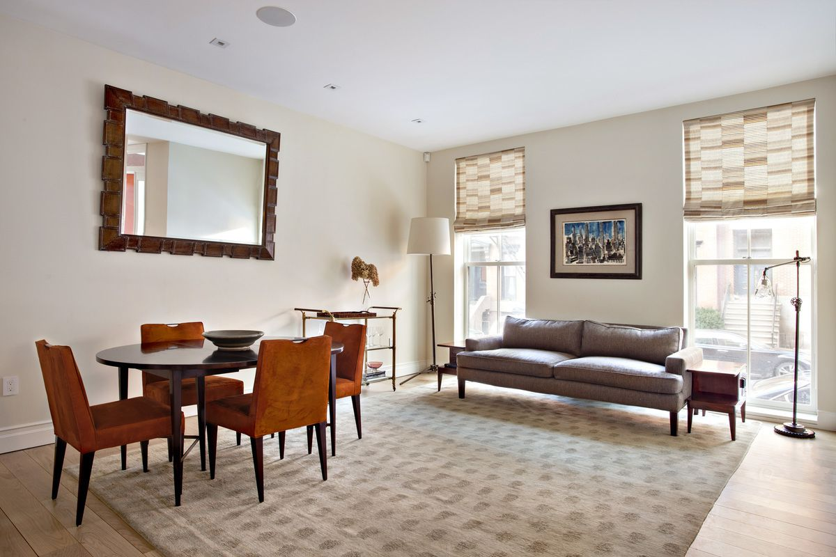 Cobble Hill Brooklyn Apartments For Sale
