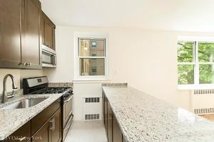 bronx apartments for rent from 1200 streeteasy