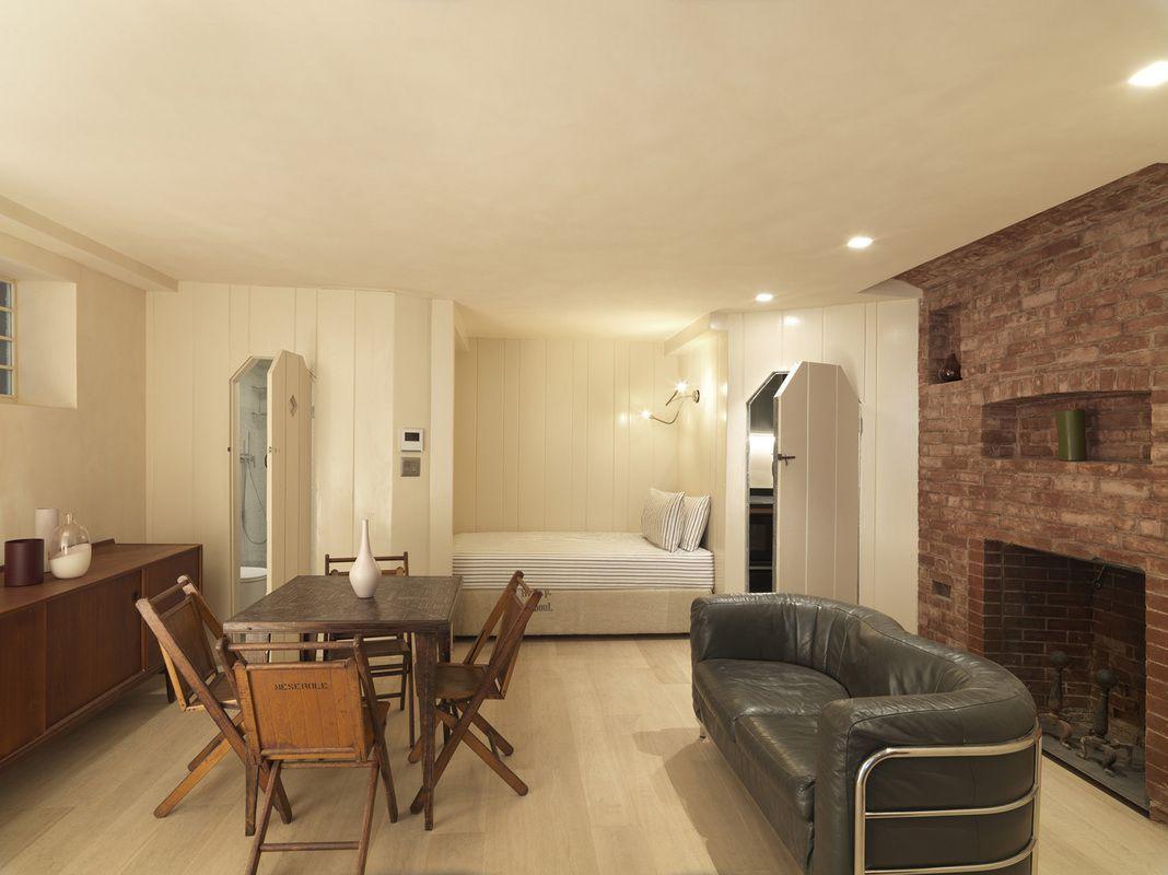 StreetEasy: 102 Bedford Street in West Village, #2 - Sales, Rentals ...