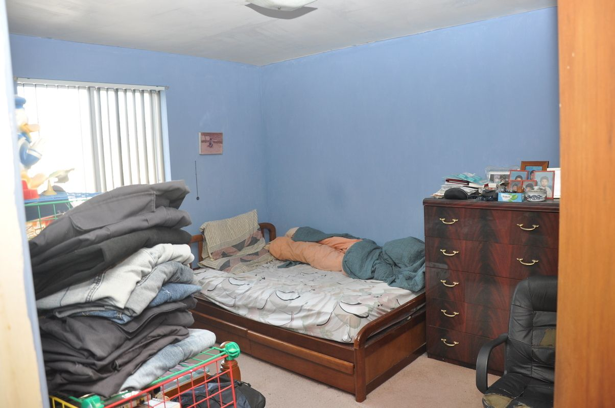Streeteasy 9210 avenue n in canarsie 103 sales - One bedroom apartments in canarsie brooklyn ...