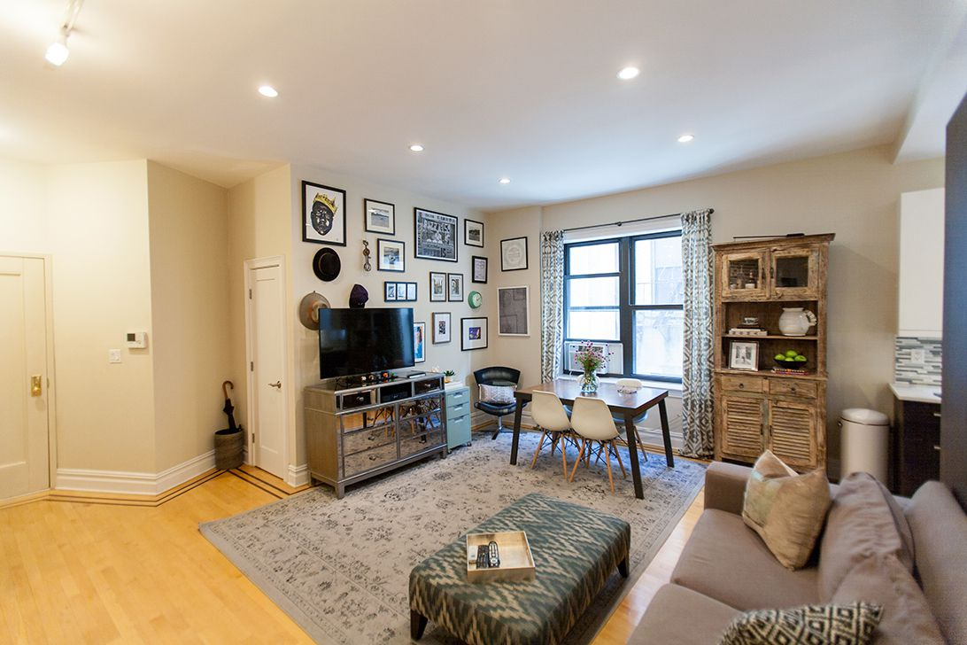 Streeteasy 882 union street in park slope 3b sales for 10 grand army plaza 2nd floor brooklyn ny 11238