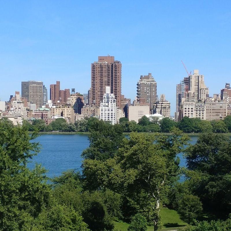 Streeteasy Rentals Nyc: StreetEasy: 279 Central Park West In Upper West Side, 9B