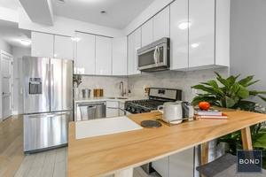 399 East 8th Street #2A
