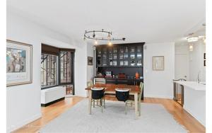 View of 150 East 85th St