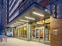 525 West 28th Street #S21 in West Chelsea, Manhattan ...